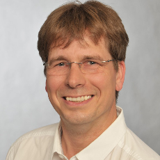Dr Hübner Braunschweig